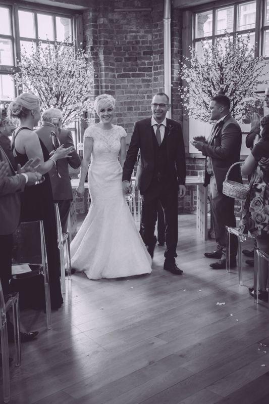 Biscuitfactory-wedding-newcastle-northeast-30