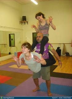 bikram yoga dvd  learning the basics in your home  basic