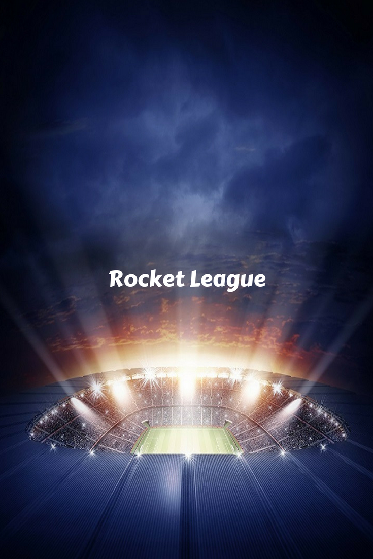 The Best Rocket League Goals To Stuff That Ball And More Rocketleague Gamer Gaming Gamingaddiction Playerauctions Rocket League League Rocket