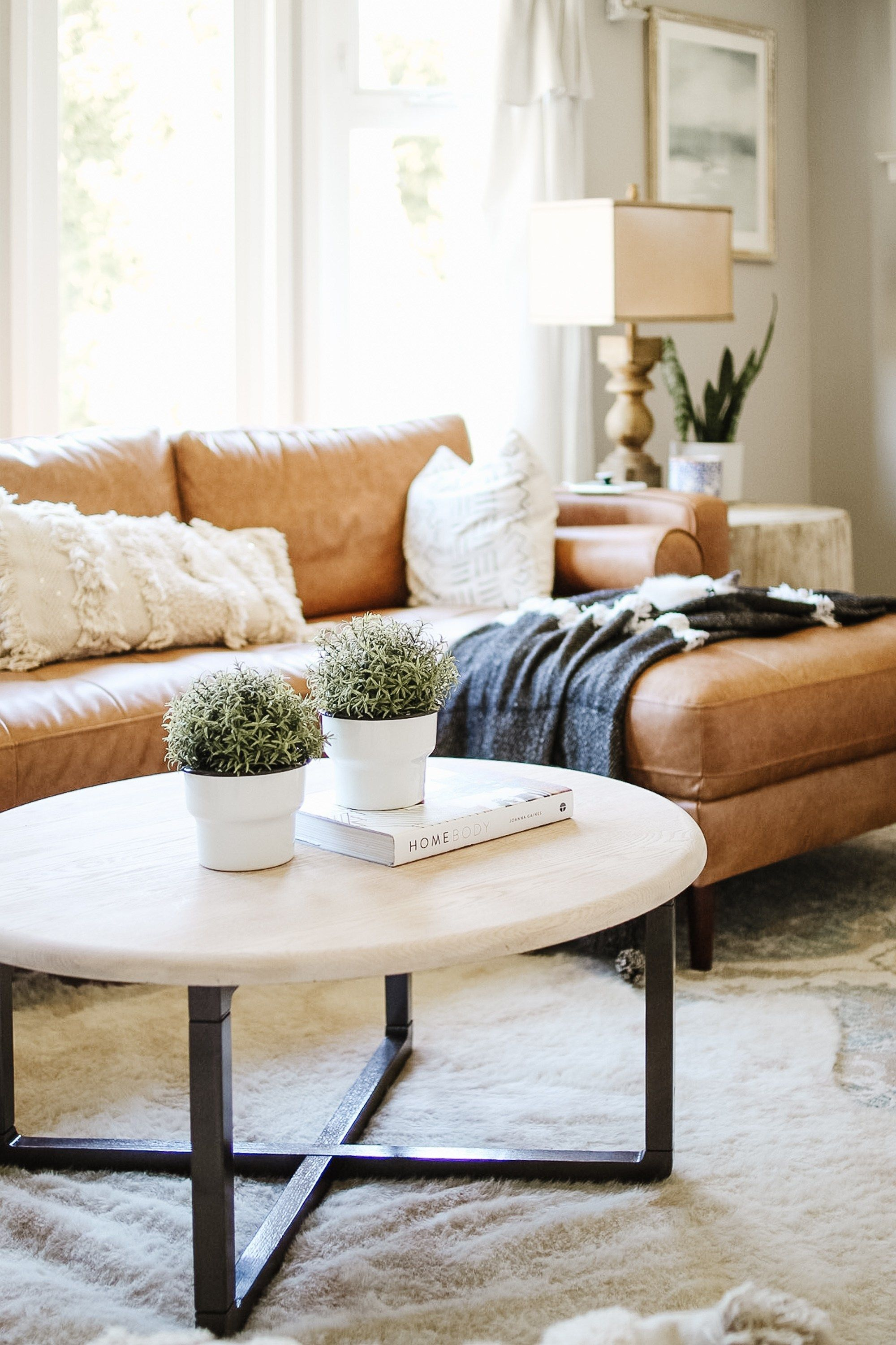 Diy Refinished Coffee Table Jessica Sara Morris Coffee Table Refinish Coffee Table Farmhouse Coffee Table Vintage [ 3000 x 2000 Pixel ]