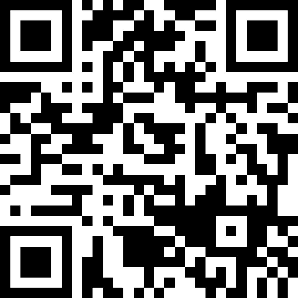 Making Tiktok More Accessible To People With Photosensitive Epilepsy Tiktok Newsroom Tiktok Watch Follow Me Coding