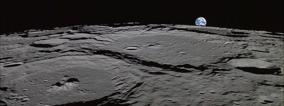 Gateway L-2 Mission: Opening Cislunar Space or Dead End? | Spudis Lunar Resources Blog