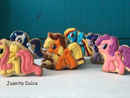 My littler Pony ! 🐴❤️ . . . . .