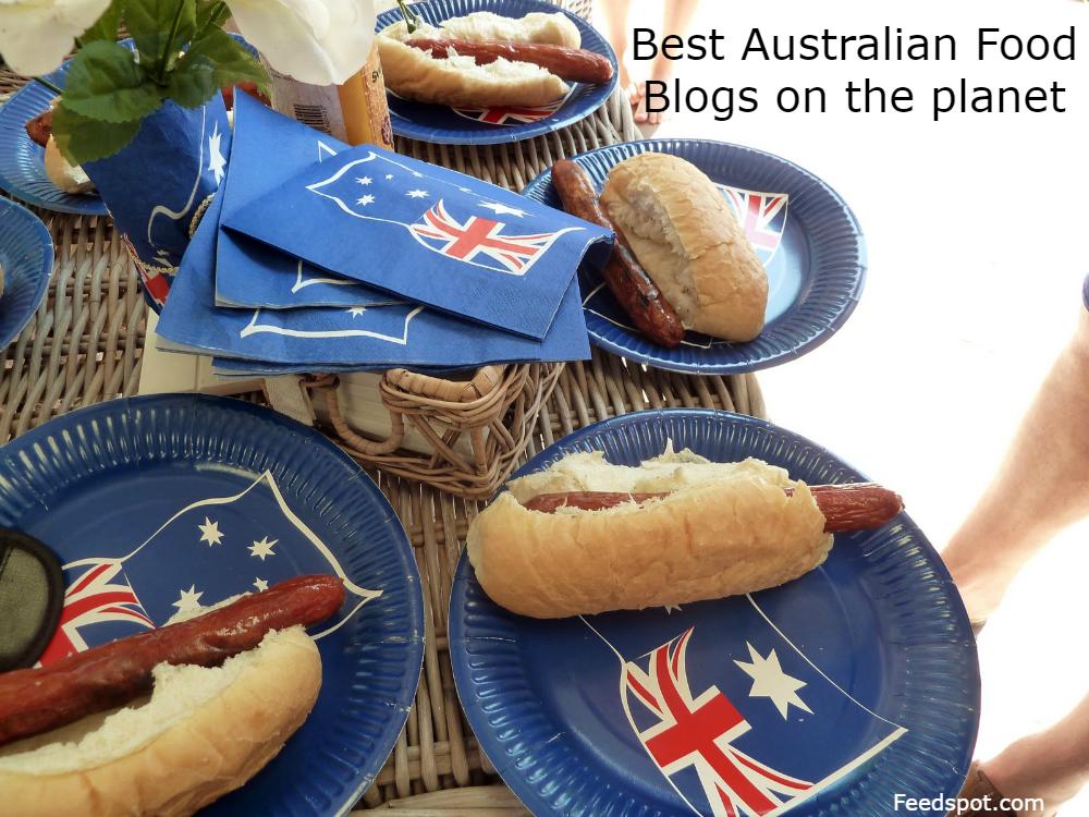 Top 100 australian food bloggers on the web food blogging top 100 australian food bloggers on the web forumfinder Choice Image