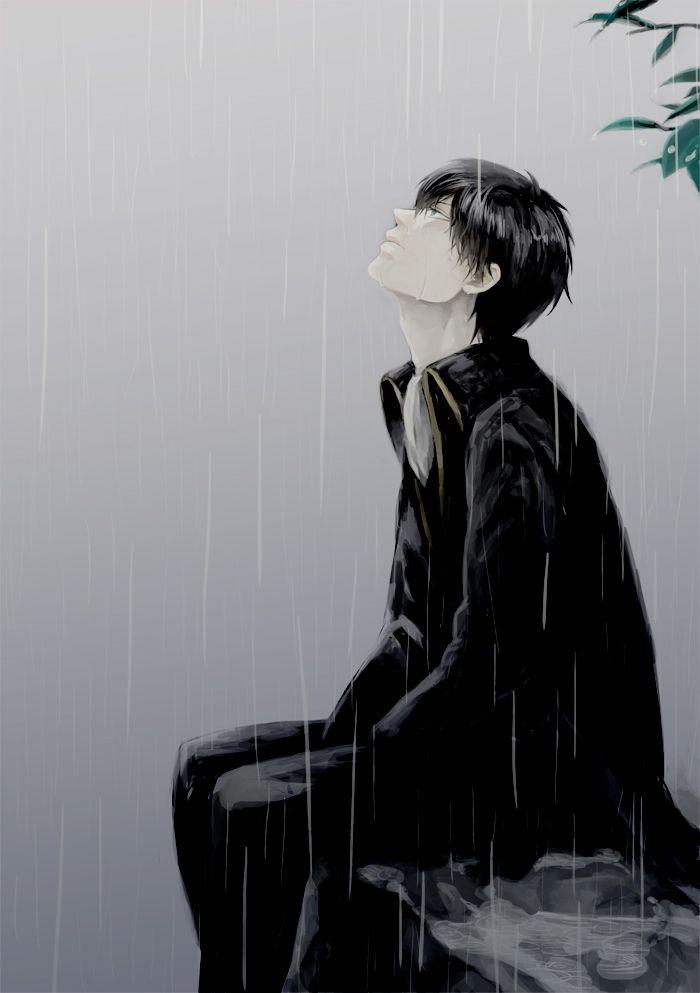 Hijikata Toushirou 1611542 Zerochan Gin Animasi Fotografi
