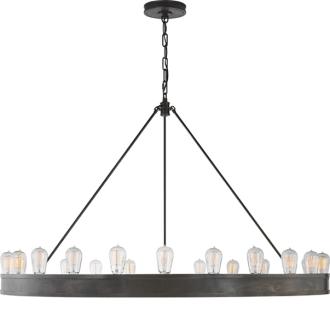 ralph lauren lighting fixtures. Circa Lighting Offers A Vast Array Of Light Fixtures Including Pendant And Chandeliers. Premier Resource Designer For Visual Comfort. Ralph Lauren V