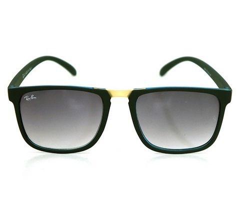 efbe958ab57e4 Encontre Oculos De Sol Ray Ban Preto Degrad Frete Gratis Frete grátis no Mercado  Livre Brasil. Descubra a melhor forma de comprar online.