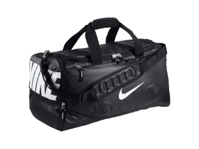 Nike Team Training Max Air (Medium) Duffel Bag -  55  a3119b2543c0c