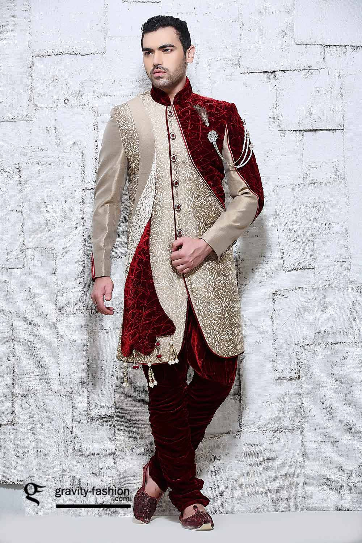 hot trending sherwani designs for wedding sherwani