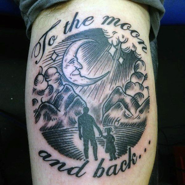 Family Tattoo Ideas Unique: Tattoo, Guy And Inspiration