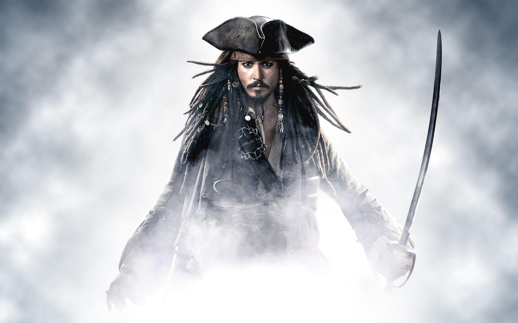 The Captain Jack Sparrow Wallpaper Captain Jack Sparrow Captain Jack Sparrow Quotes