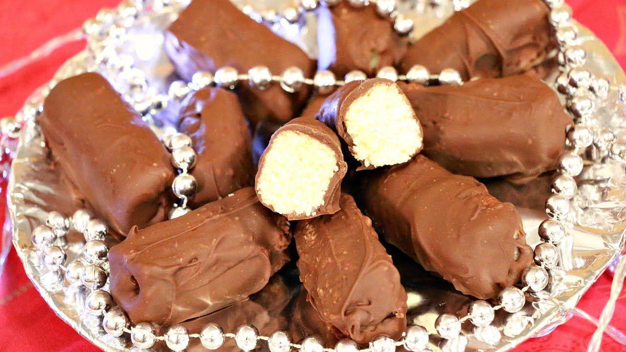 шоколад своими руками рецепты с фото раз неделю делать