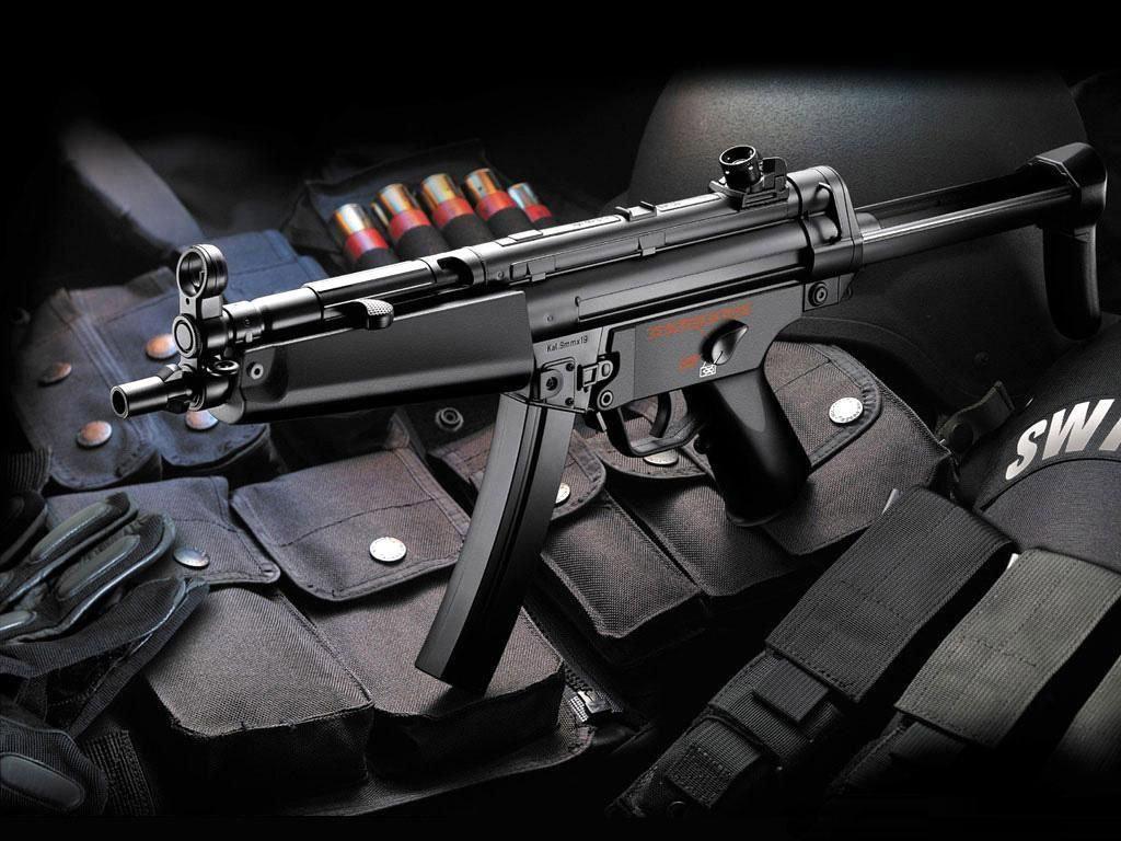 rasme: best hd guns wallpapers for desktop 1800×1096 guns wallpapers
