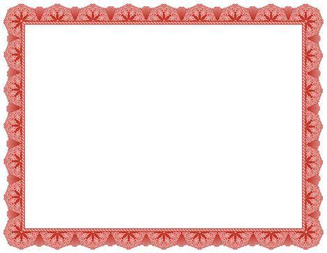 coupon templates google search templates printables digital rh pinterest com Coupon Graphics Clip Art Coupon Border Clip Art