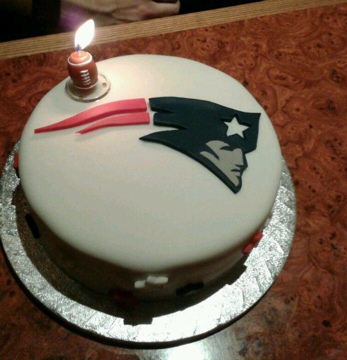Convert Round Cake To Cupcakes