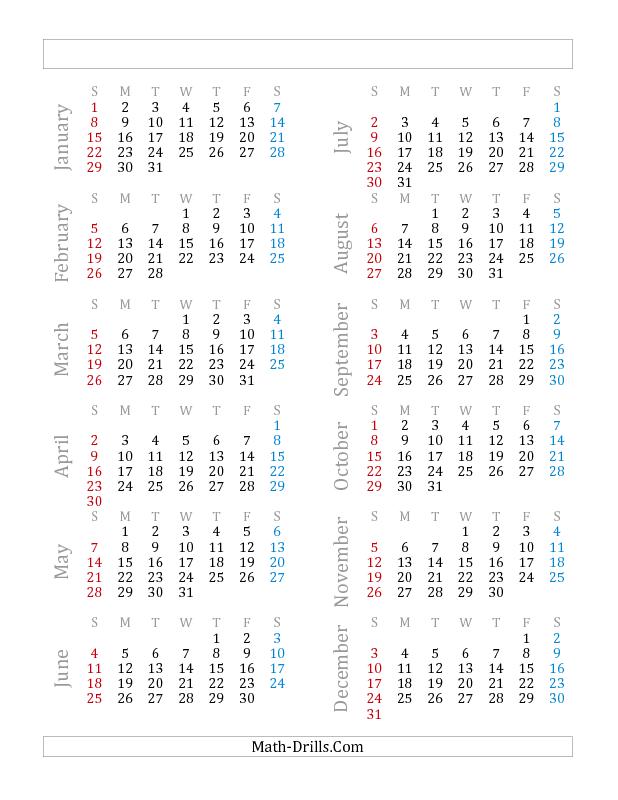 Colorful Multiplikation Und Wiederholte Addition Arbeitsblatt ...