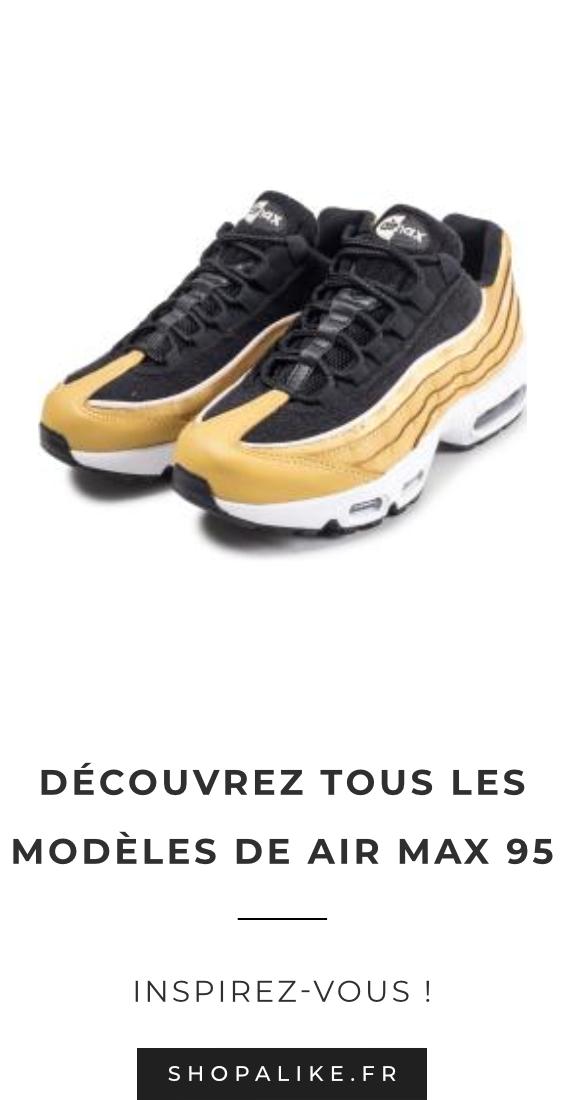 online store abf1d 10fb1 Les ugly sneakers sont résolument à la mode cette année. Parmi elles on  compte les