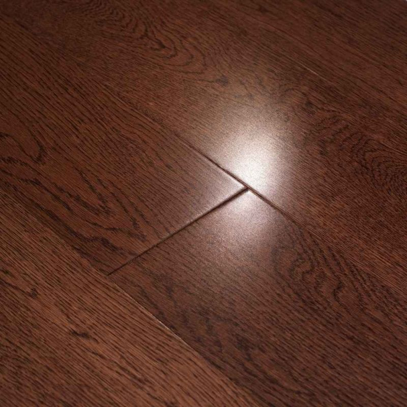 Review Hardwood Floor Clearance