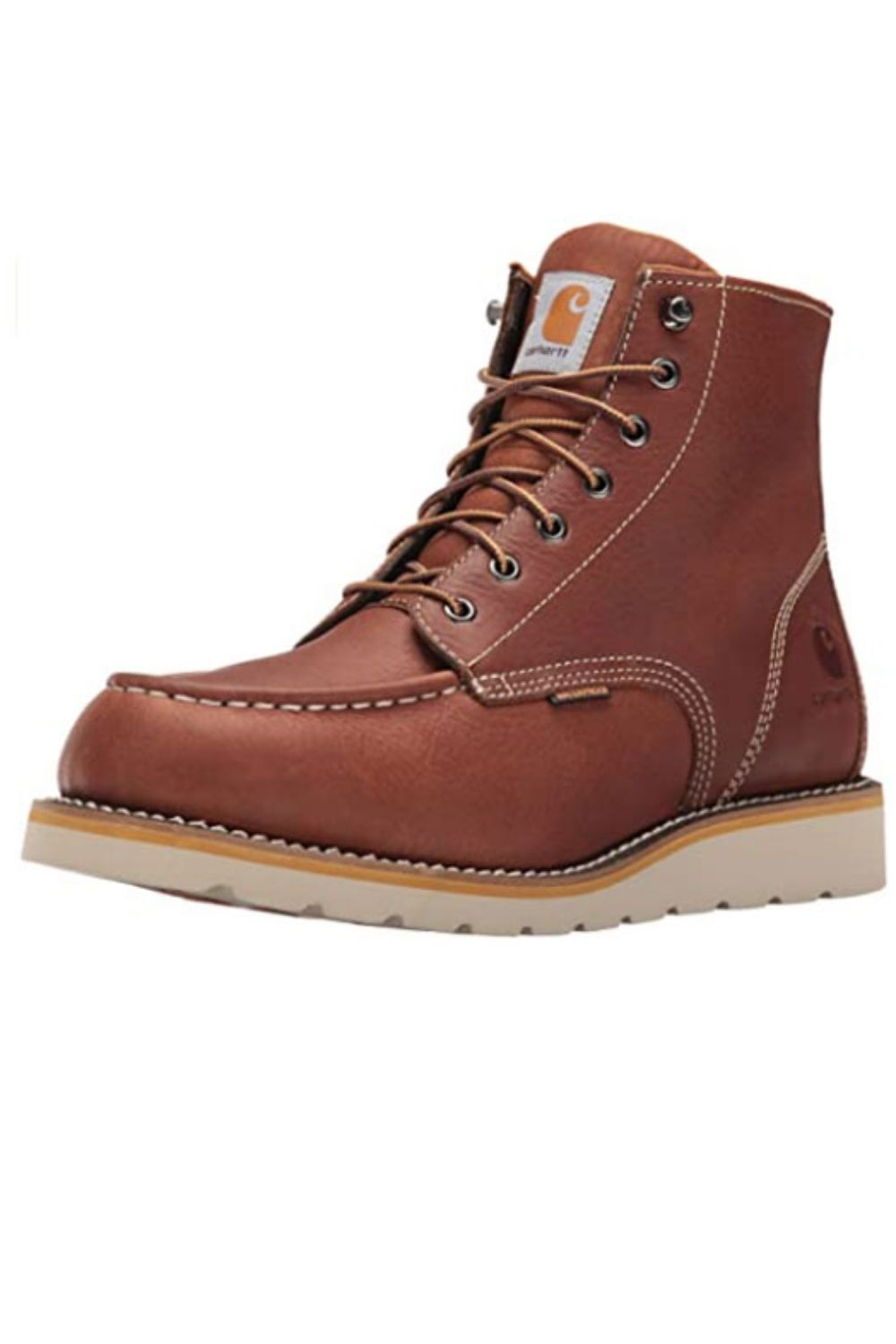 Best Non-Slip Boots Near Me 2020 in
