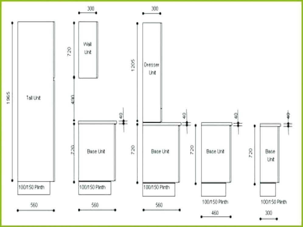 Kitchen Cabinet Dimensions Design Http Dansyun Info Kitchen Cabinet Dimensions Desi Kitchen Cabinet Dimensions Kitchen Cabinets Height Kitchen Cabinet Sizes