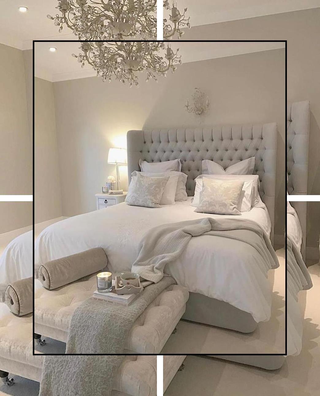 cherry wood bedroom furniture  king bed furniture set