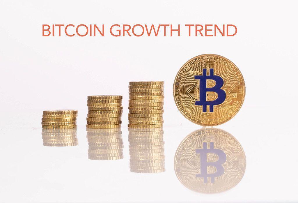 Bitcoin Exchange Rate To Naira