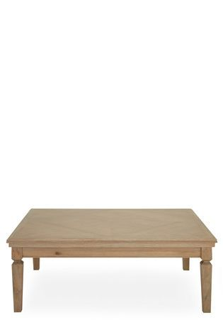 Buy Hardwick Coffee Table From The Next Uk Online Shop Coffee