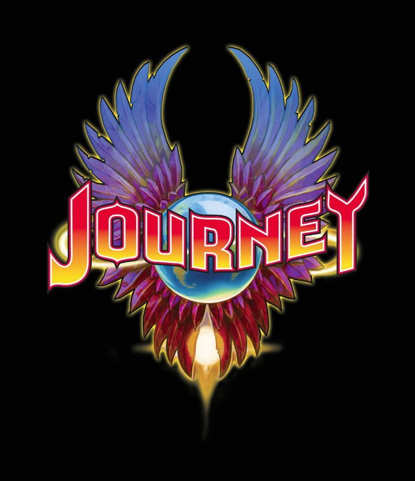 #Journey live in #concert at the PNC Pavilion on August 24, 2014. Visit our website for details http://calvertmarinemuseum.ticketforce.com #ISpyConcerts