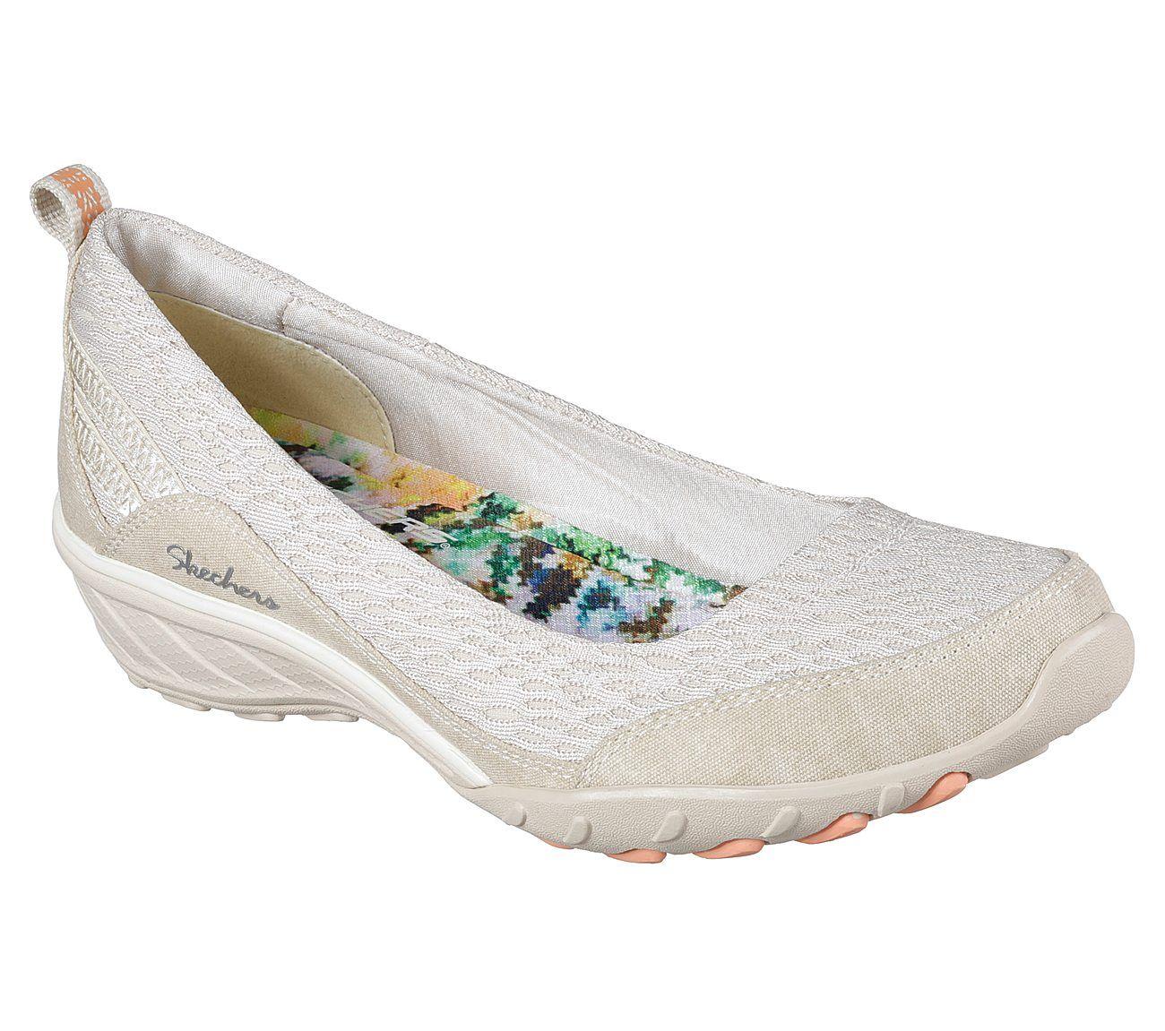 zapatillas skechers relaxed fit