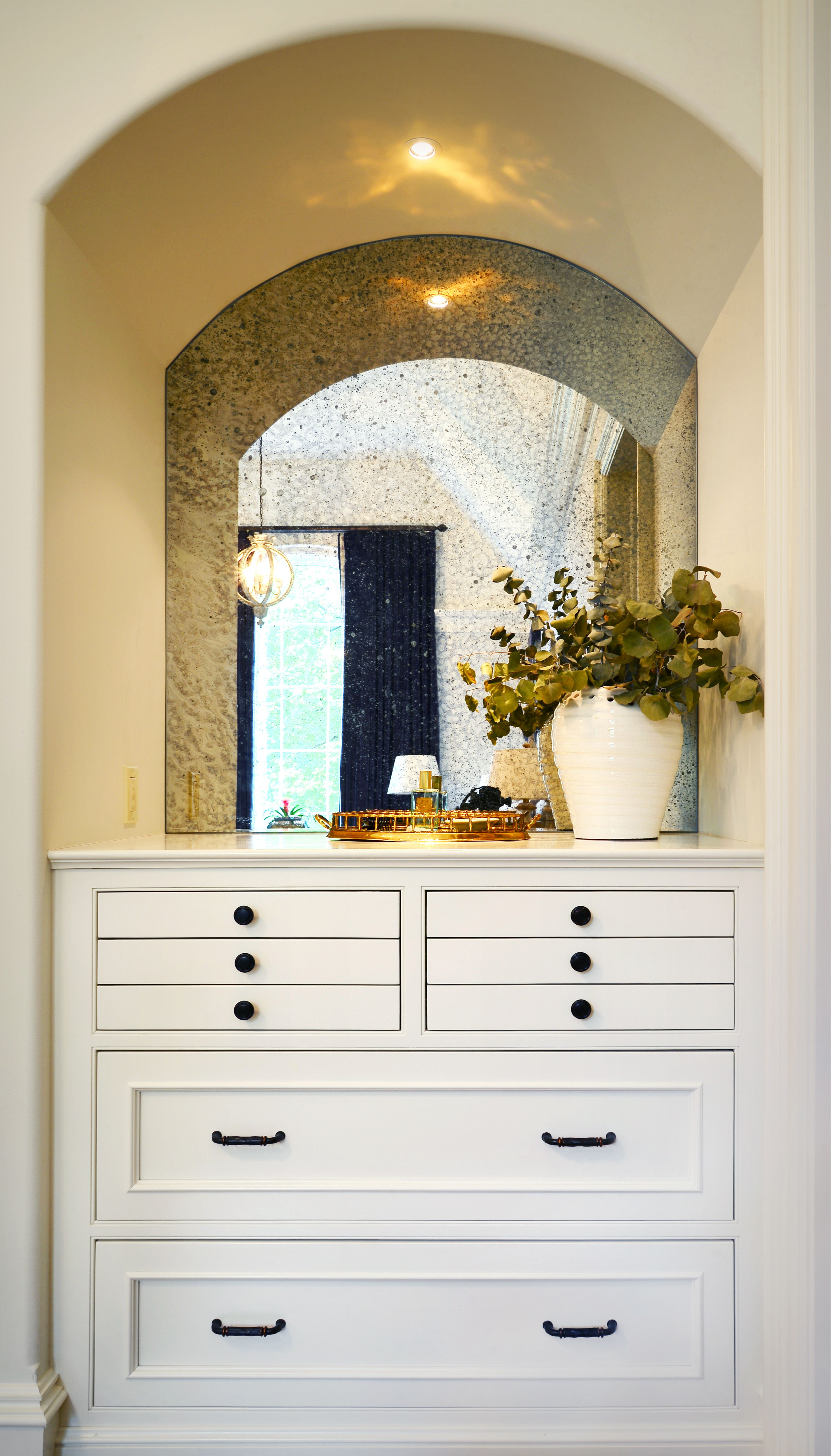 Stylecraft cabinets - Built In Cabinets