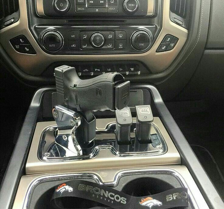 Pin by jamey bombard on chevy amd gmc trucks pinterest - 2015 gmc sierra interior accessories ...