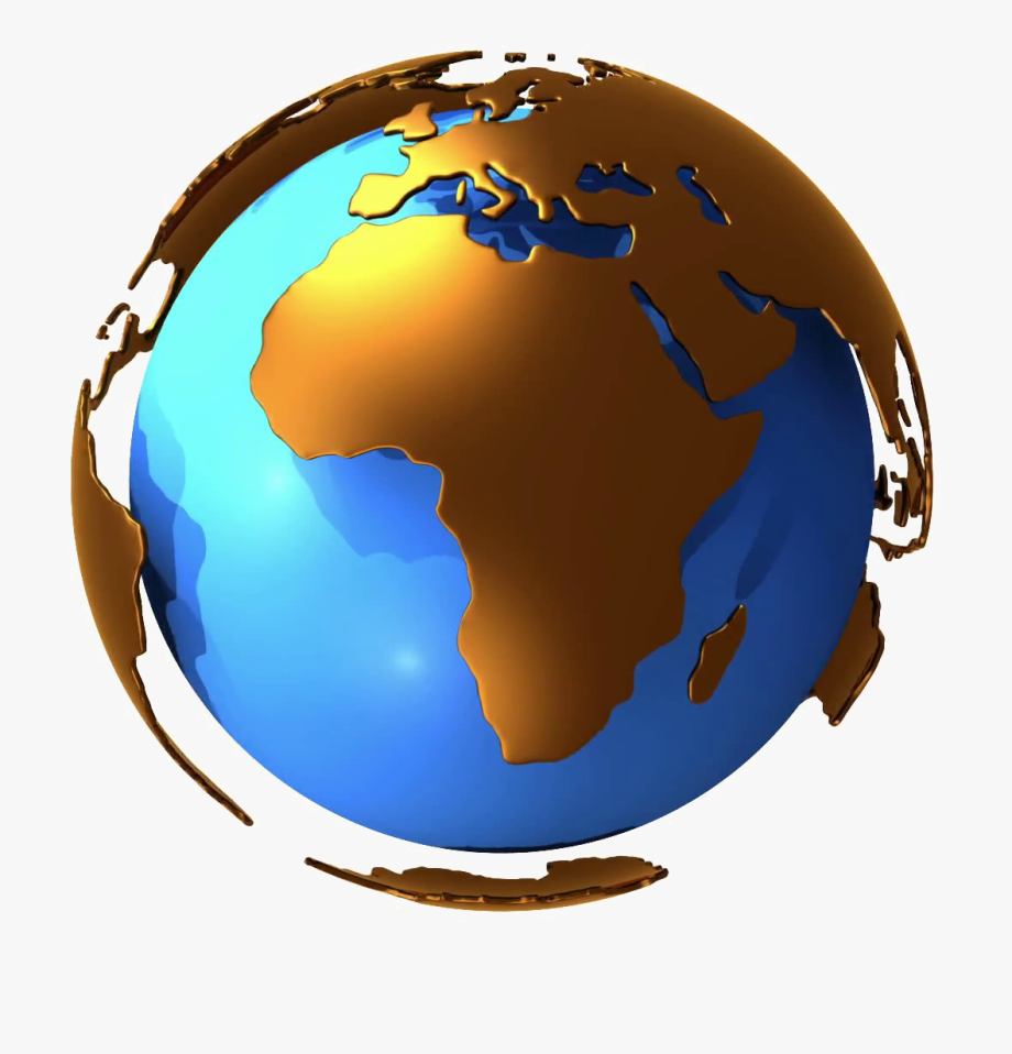 Download And Share Earth Transparent Images Mart Transparent Globe Png Cartoon Seach More Similar Free Transparent Cliparts Car Image World Images Cartoon