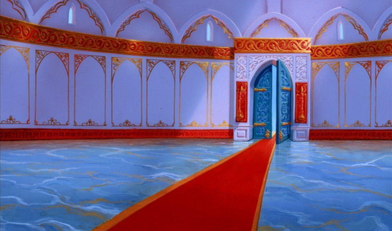 Aladdin Palace Inside Aladdin Jr In 2018 Pinterest