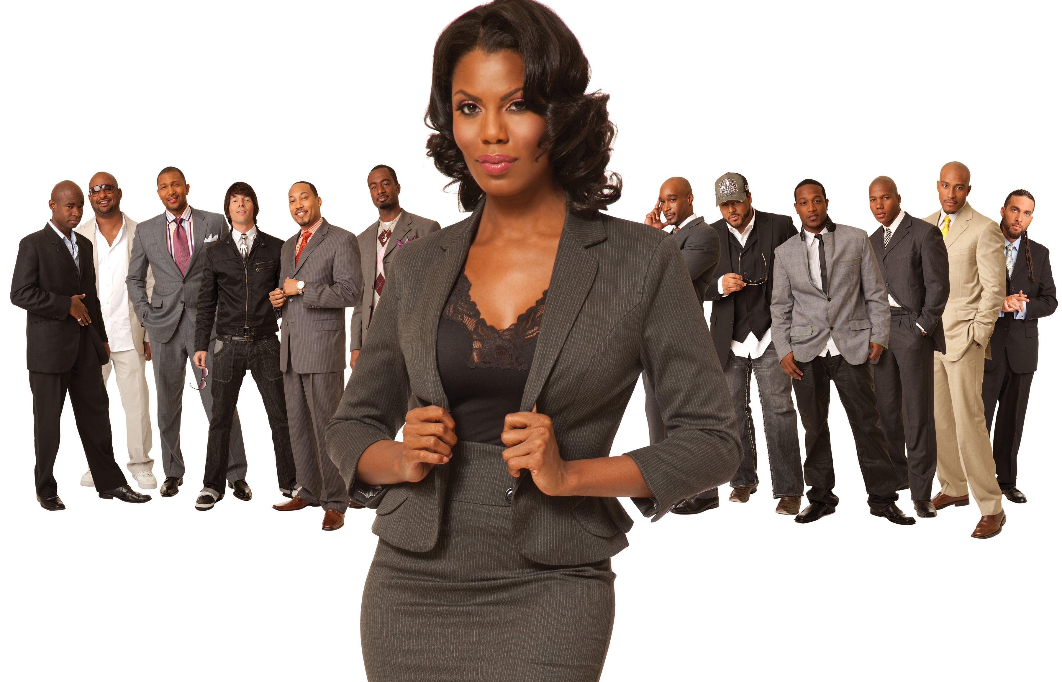 Strong Black Woman In Business W Men Business Women Black Women Successful Women