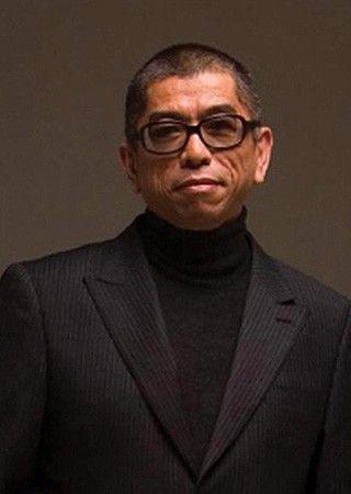 Tadashi Shoji Top Fashion Designers Famous Anese Asian Fusion