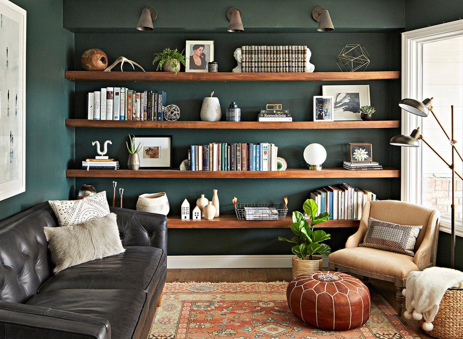 Odd Shaped Living Room Furniture Placement Elegant Are You Arranging Your Furniture Wro Couches Living Room Black Living Room Living Room Furniture Arrangement