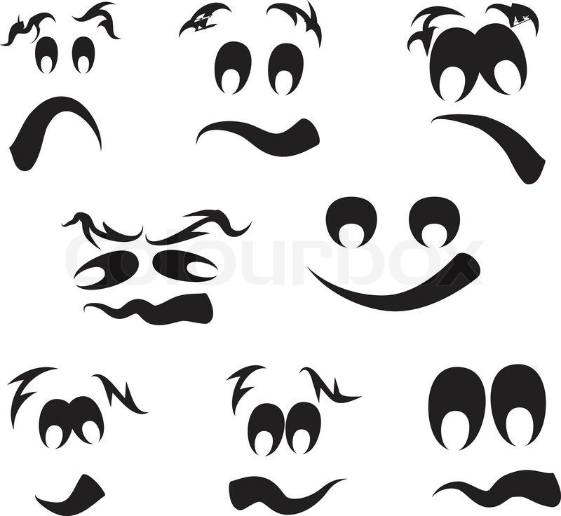 Image result for ghost face template printable Gardening - face template printable