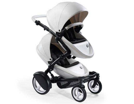 Best Newborn Umbrella Stroller Twice As Nice 10 Amazing Double Strollers To Fit Every