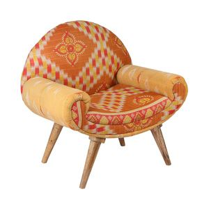 Furniture And Decor For The Modern Lifestyle Armchair Eclectic Furniture Chair