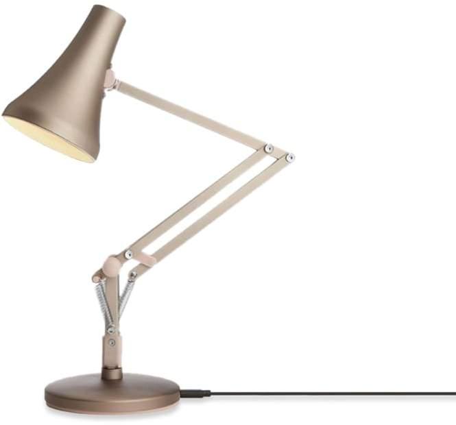 Anglepoise Type 90 Mini Usb Desk Lamp Desk Lamp Anglepoise