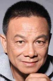 Kwan Wai Lun