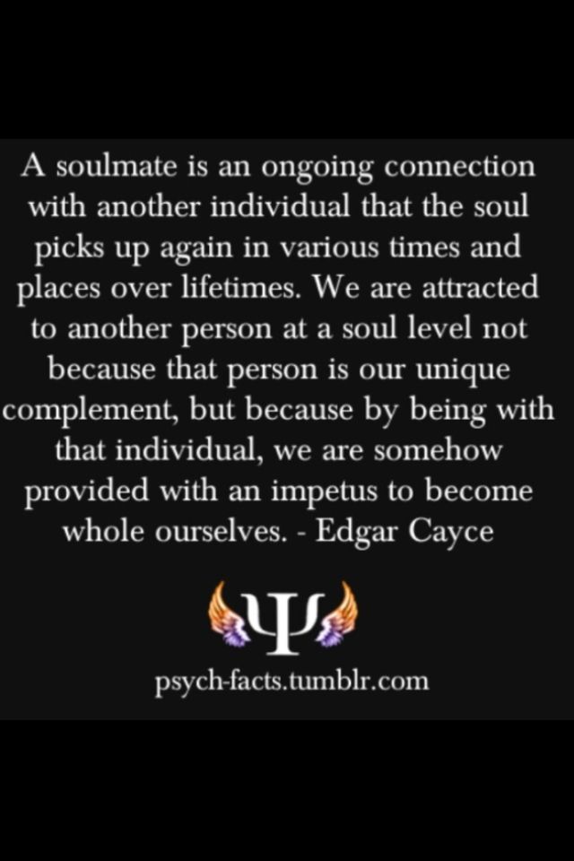 Soulmates That Can T Be Together Quotes: Our Paths Will Cross Again Quotes. QuotesGram