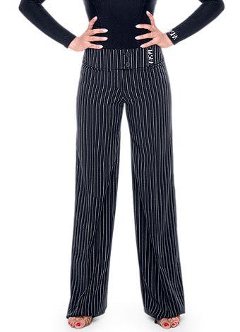 e06fa9f7eb RS Atelier Daria Classic Trousers