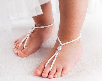 baby foot återförsäljare