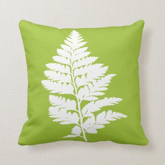 Furniture and Art Fern Leaf  Stencil For Walls ST60