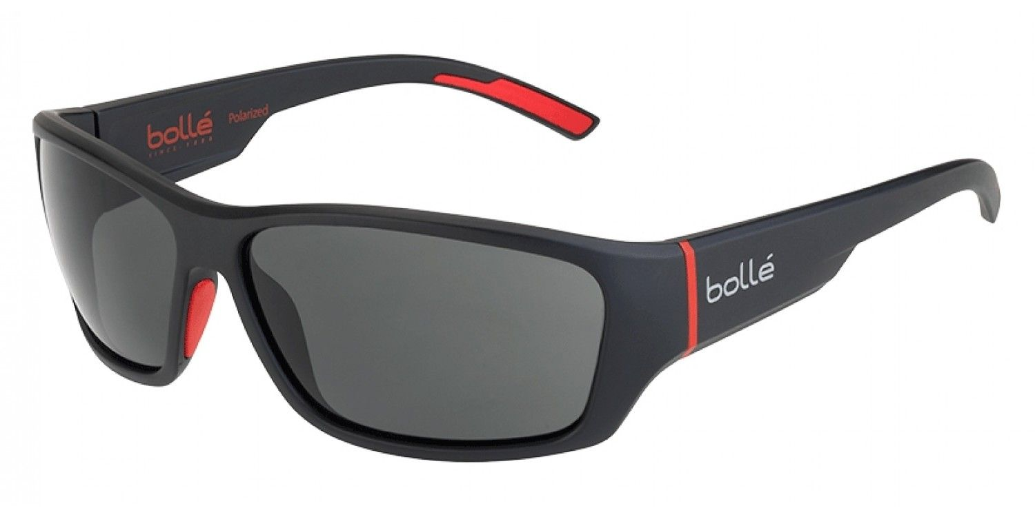 9f1077df4b71 Shop Bolle IBEX at SportRx. Available in prescription.
