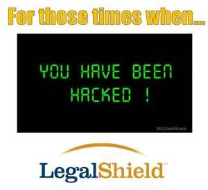 LEGALSHield police pics - Bing images