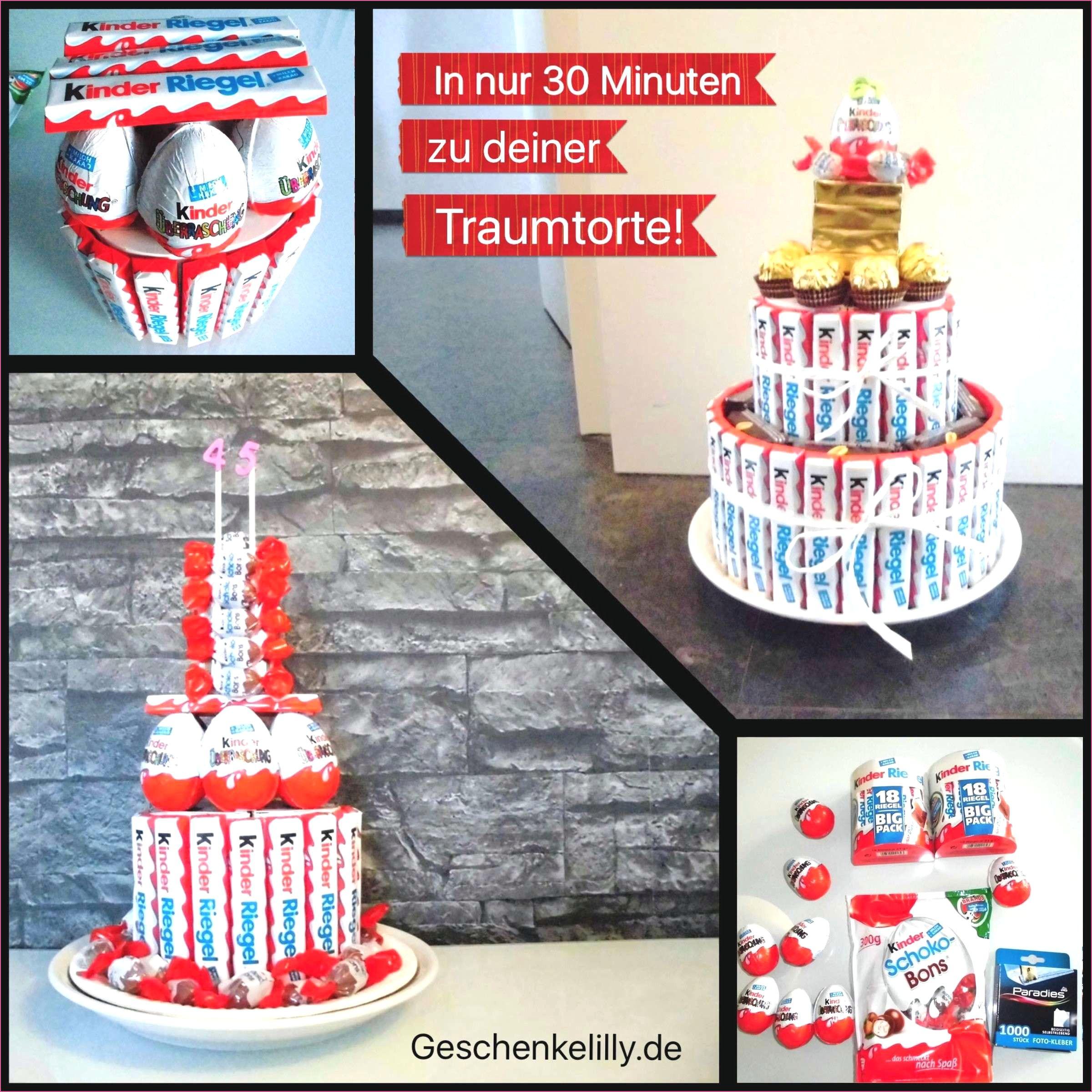 Geschenk 60 Geburtstag Frau In 2020 Kinder Riegel Geburtstag