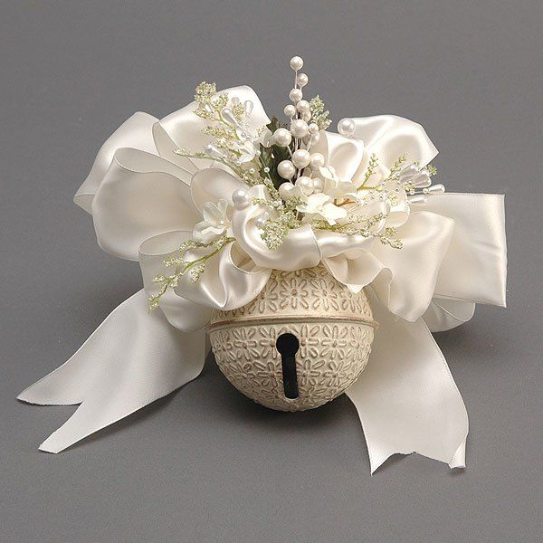 Wedding Bells Decorations Wedding Bell Decorations  Wedding Decorations  Pinterest