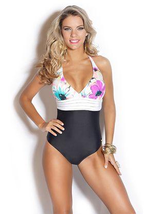 b2d83958efd3 Venta de mallas, bikinis, ropa interior - Miró Argentina | EN TRAJE ...